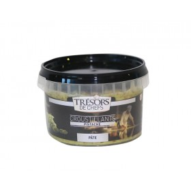 Croustillant Pistache - 250 g