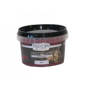 Croustillant Framboise - 250 g
