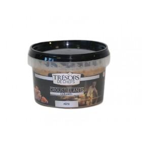 Croustillant Caramel Beurre salé - 250 g