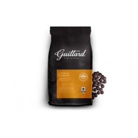 Etoile du Nord, chocolat noir 64% en sac de 3kg