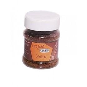 Caramel au beurre de sel d'isigny